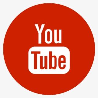 Youtube Logo PNG, Transparent Youtube Logo PNG Image Free.