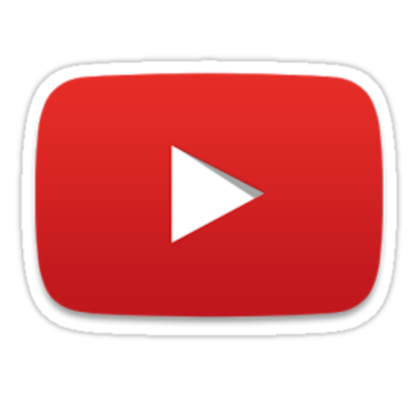 YouTube by anakaren024 Small size please!.