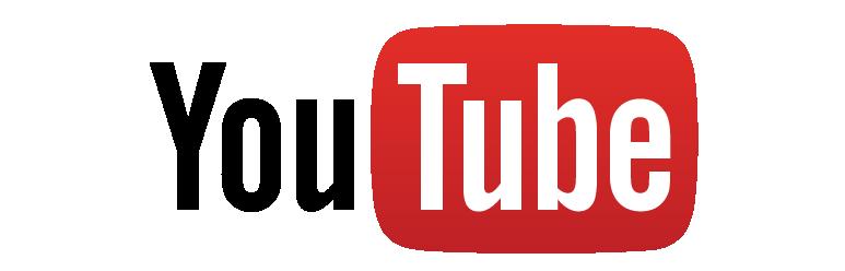 YouTube Marketing.