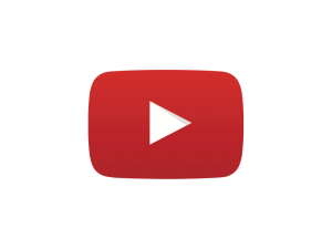 New Youtube Small Logo Png Images.