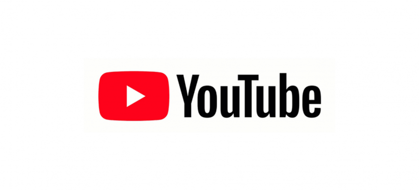 Is YouTube a Viable Platform for Small Business?.
