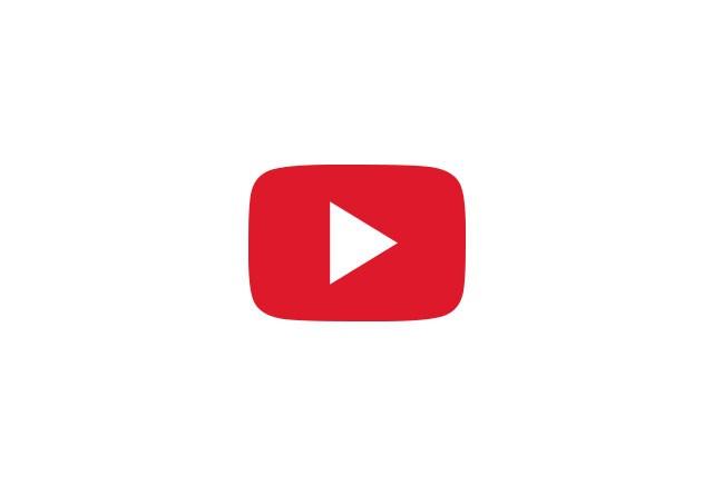 Small Youtube Icon #228604.
