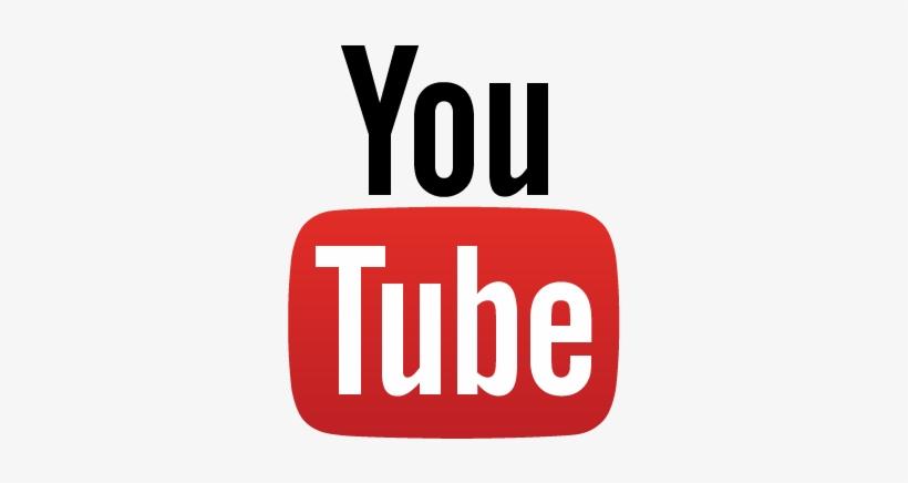 Youtube Icon Small.
