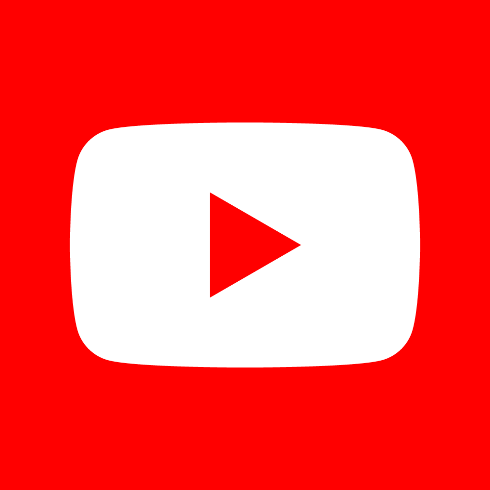 youtube red square.