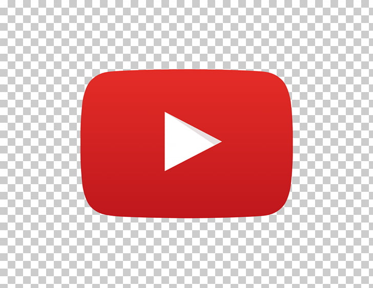YouTube Logo Computer Icons, Subscribe, Youtube logo PNG.