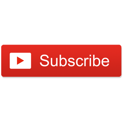 Subscribe Buttons transparent PNG images.