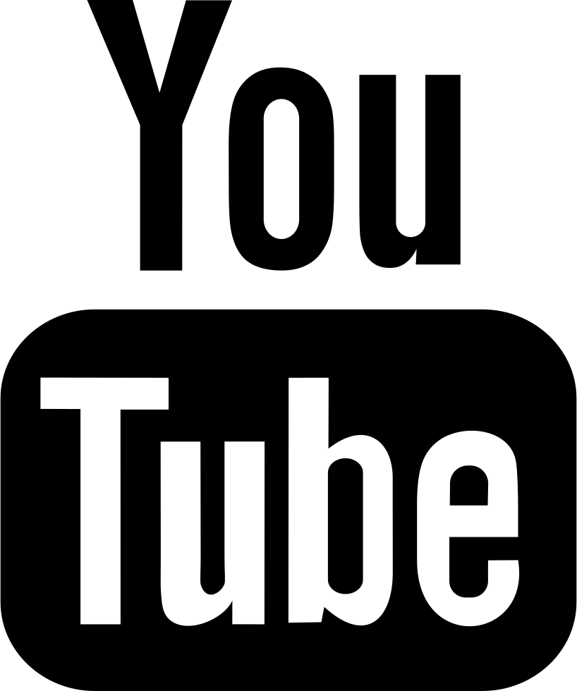 YouTube Logo Clip art Computer Icons Scalable Vector.