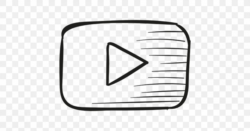 YouTube Drawing Logo Vector Graphics Image, PNG, 1200x630px.