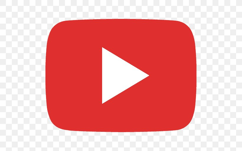 YouTube Logo Image, PNG, 512x512px, Youtube, Area, Brand.