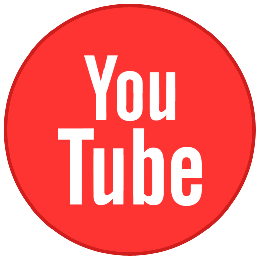 YouTube Logo Vector graphics Symbol Font.