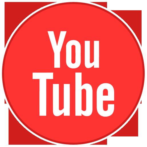 YouTube Logo Vector graphics Symbol Font.