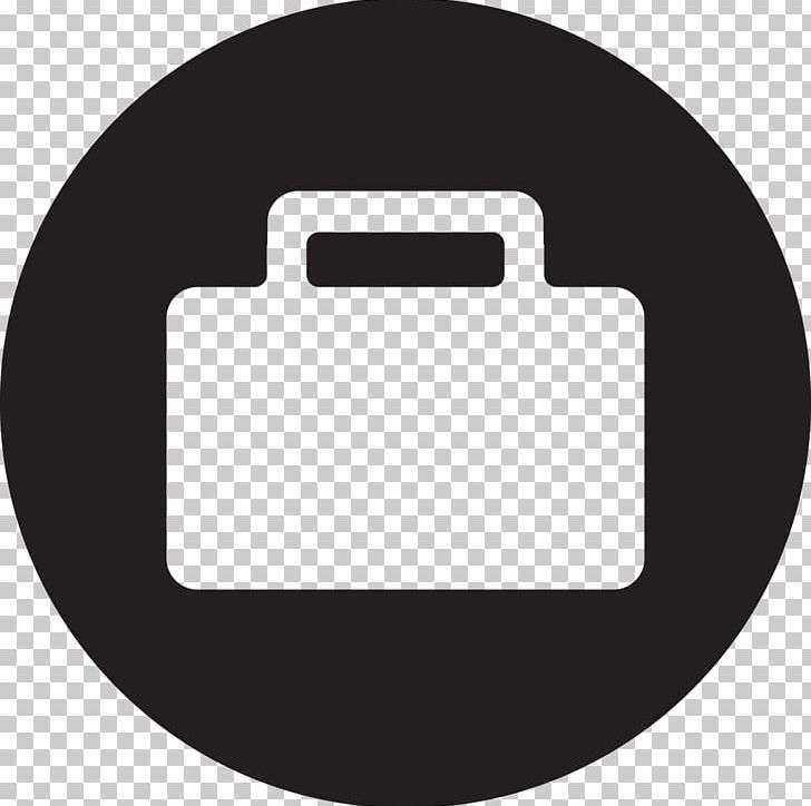 YouTube Logo Computer Icons Silhouette PNG, Clipart, Agent.