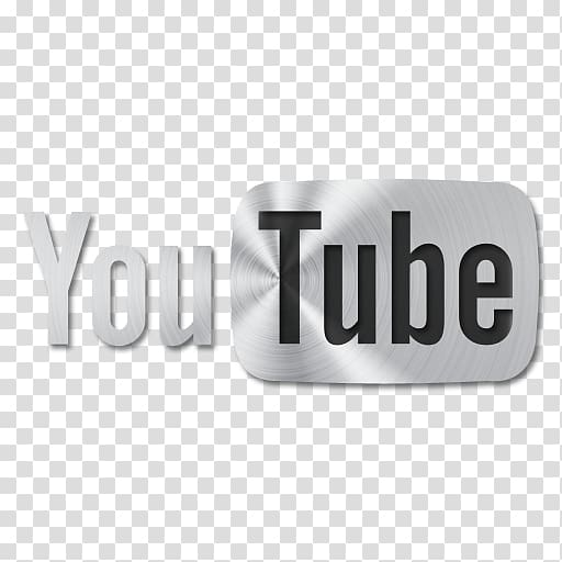 YouTube Logo Computer Icons, youtube transparent background.