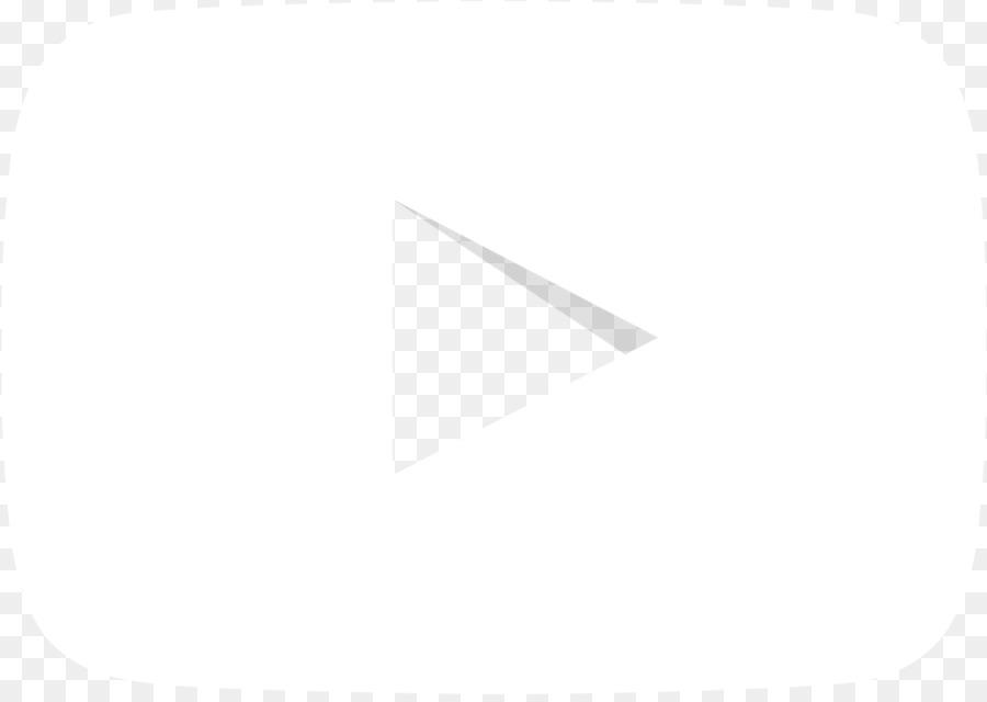 Free Youtube Logo White Transparent, Download Free Clip Art, Free.