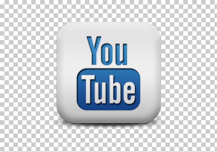 YouTube Television show Film Video, youtube PNG clipart.