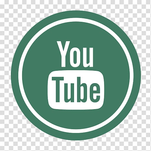 YouTube Google Account Video Monetization Computer Icons.