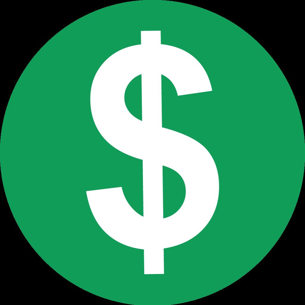 File:YouTube monetization.png.
