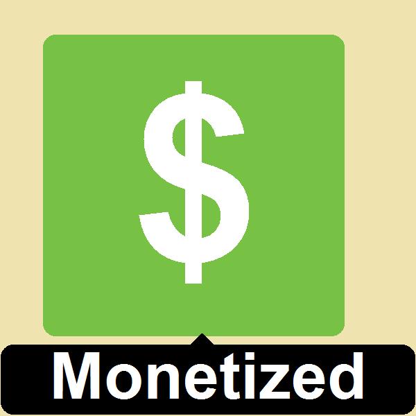 Using Youtube To Make Money.