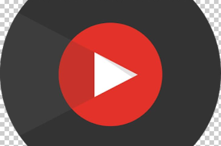 YouTube Music Streaming Media Music PNG, Clipart, Brand.