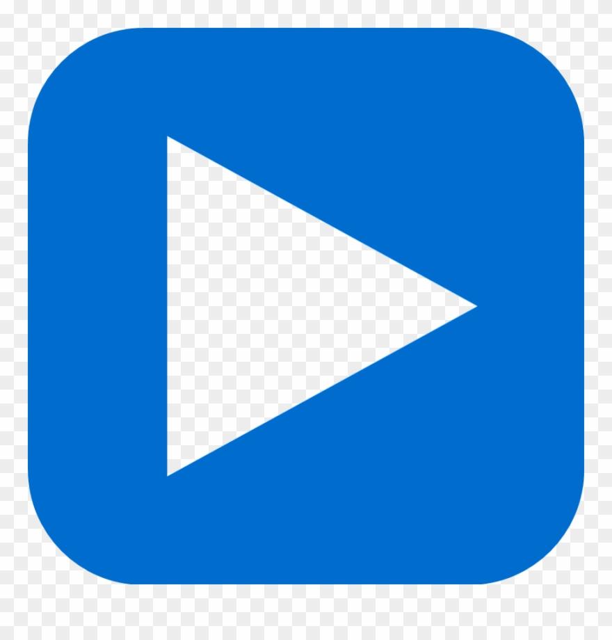 Youtube Music.