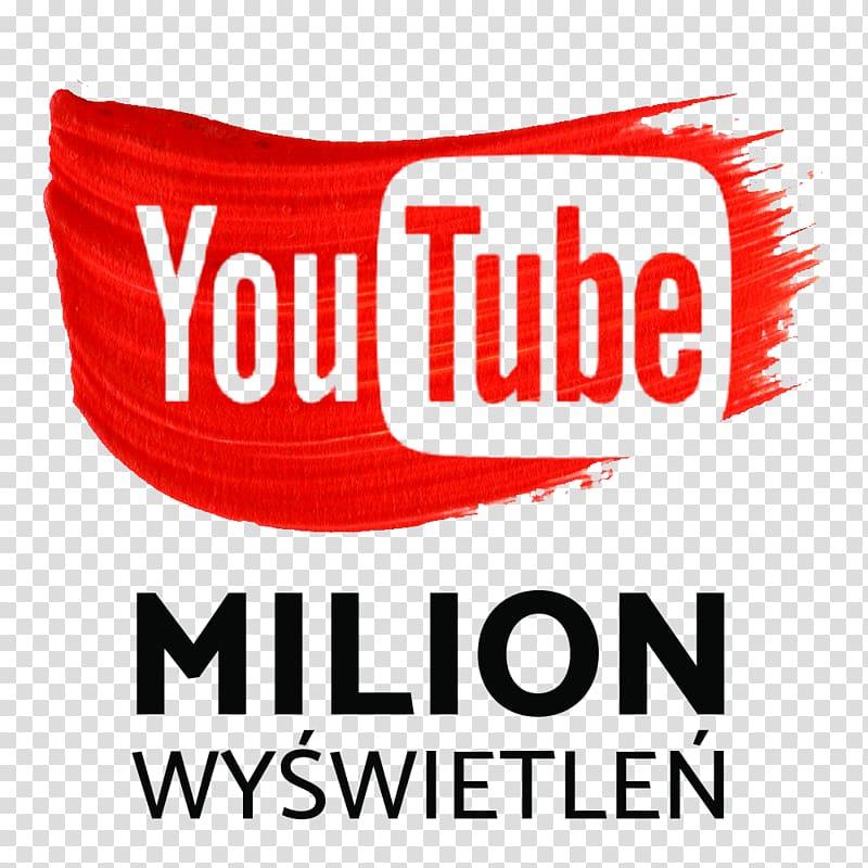 YouTube Music Video YouTube Premium Deezer, youtube.