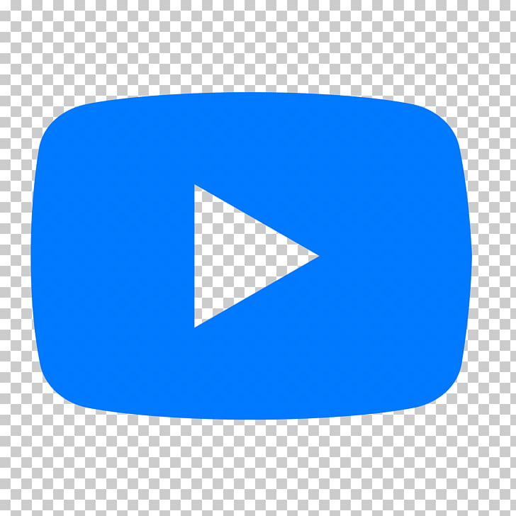 YouTube Music Logo Video Apple Music, youtube PNG clipart.