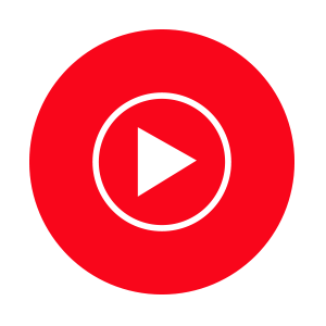 File:YouTubeMusic Logo.png.