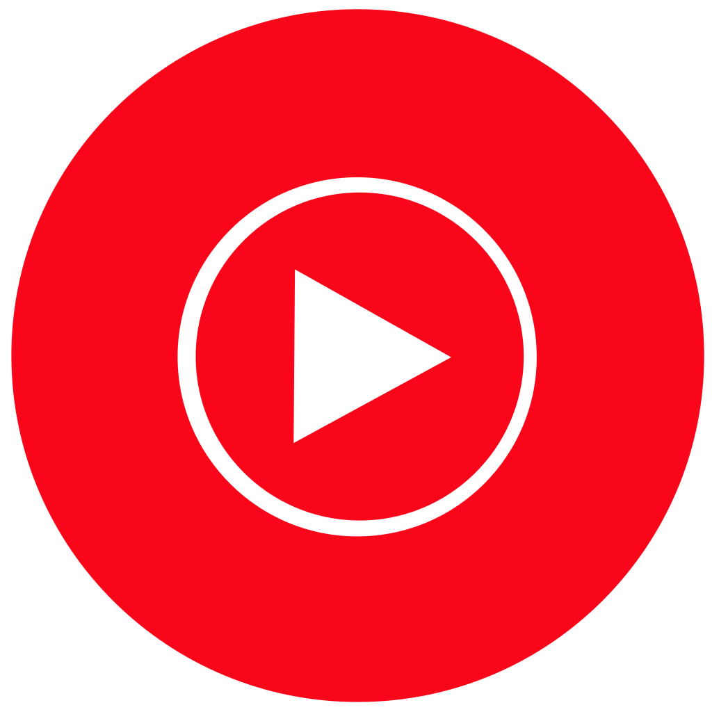 File:Youtube Music logo.svg.