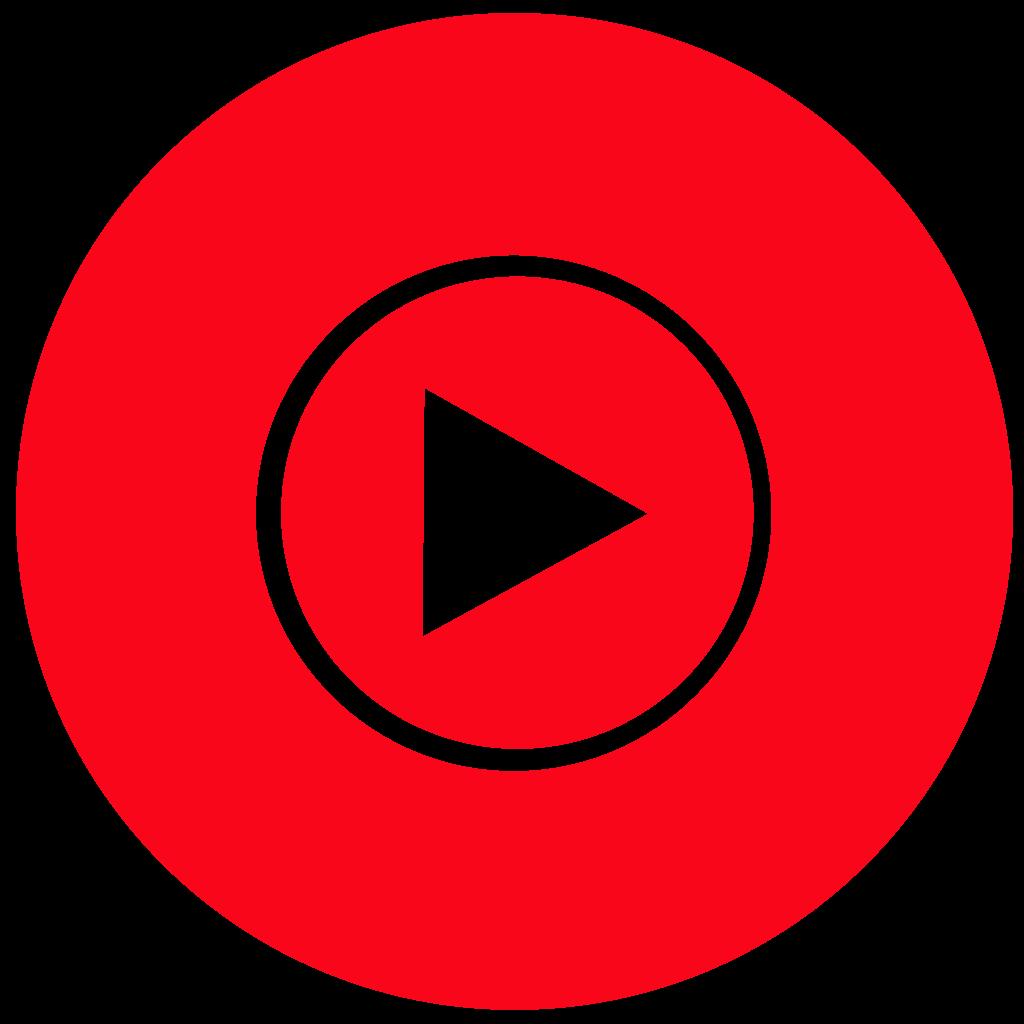 File:Youtube Music logo.svg.
