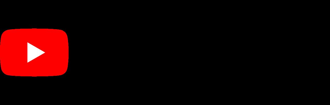 File:Logo of YouTube Music.svg.