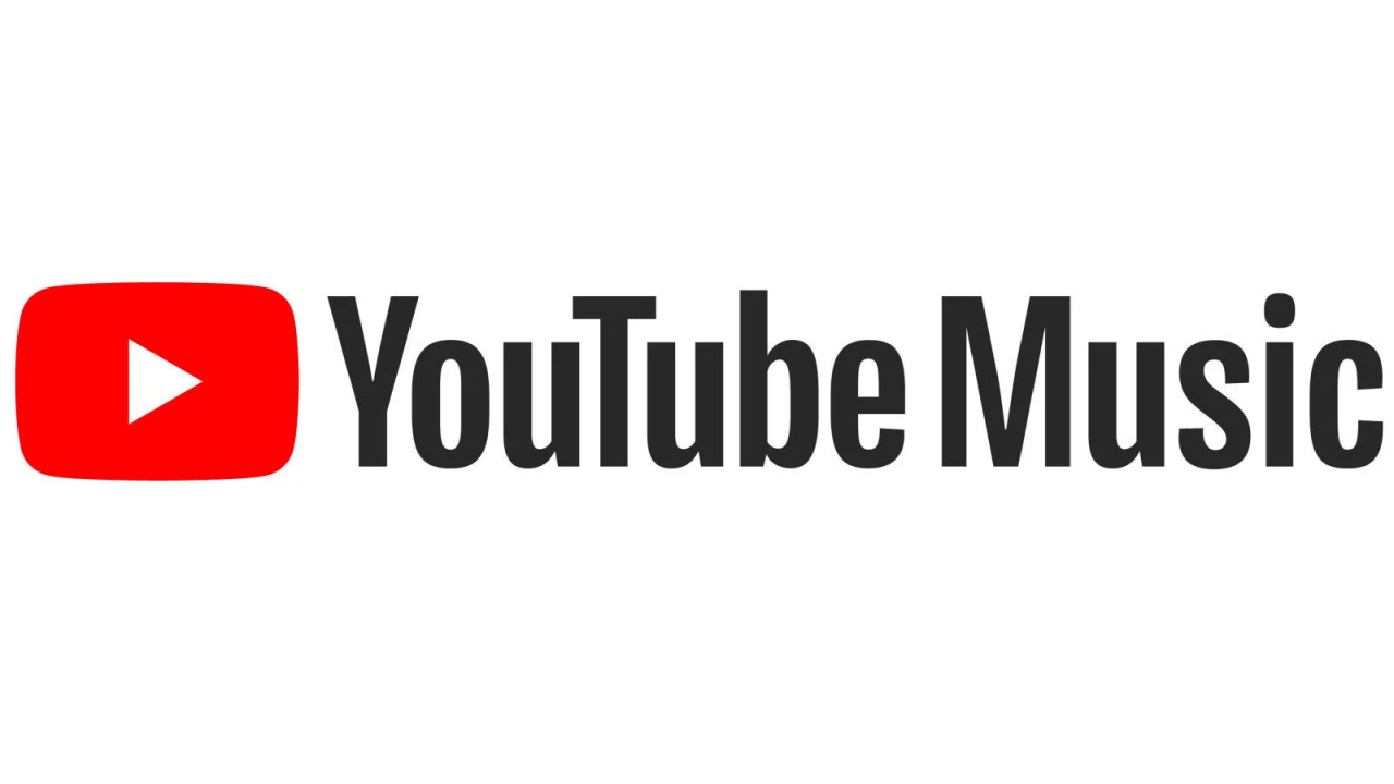 YouTube has paid out nearly $2 billion for music in the past year.