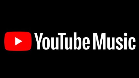 YouTube Music's Subscription Service to Relaunch Tuesday.
