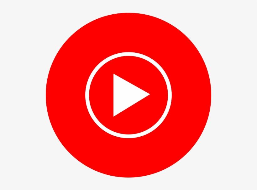 Jpg Transparent Library File Music Icon Logopedia Fandom.