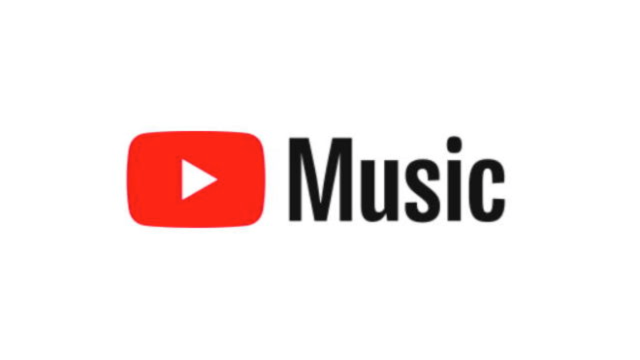 YouTube Music: What You Need to Know.