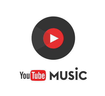 Youtube Png Music Vector, Clipart, PSD.