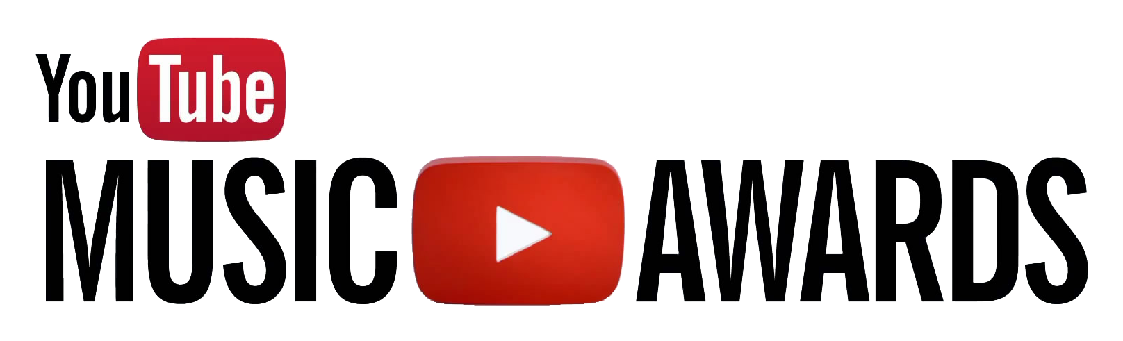 File:YouTube Music Awards.png.