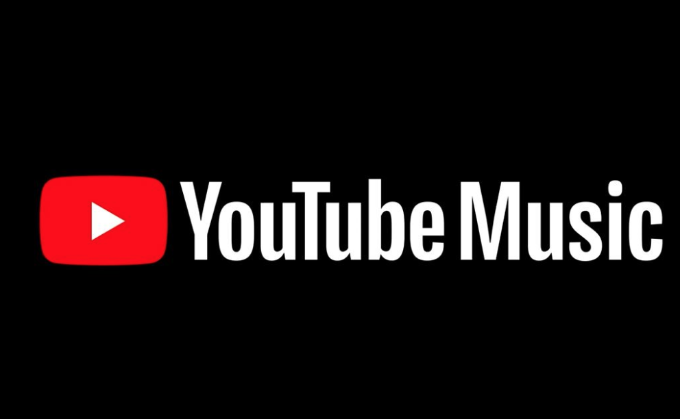 Youtube Music Playlist — AVA LIVE RADIO.