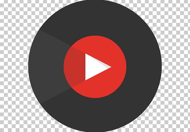 YouTube Music Android Music PNG, Clipart, Android, Art.