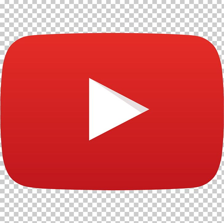 YouTube Music Logo PNG, Clipart, Angle, Computer Icons, Logo.