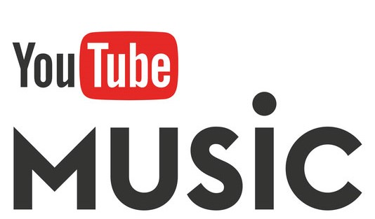YouTube Music rolls out 7 new countries.