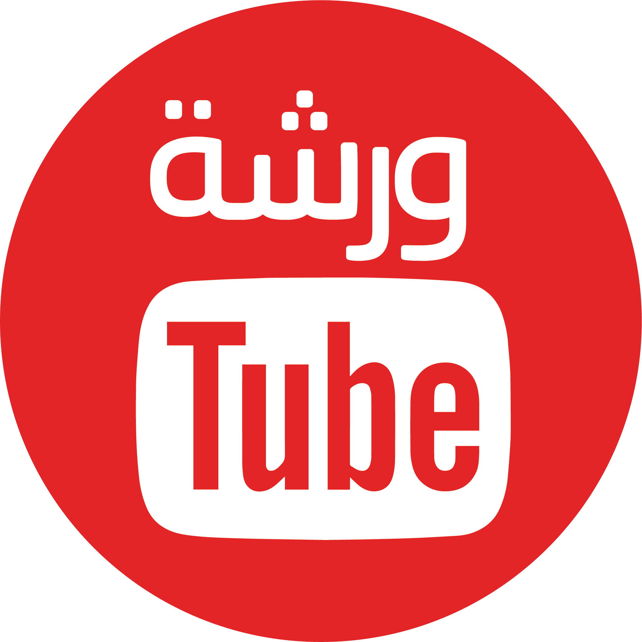 can i use this logo for the youtube channel that i would.