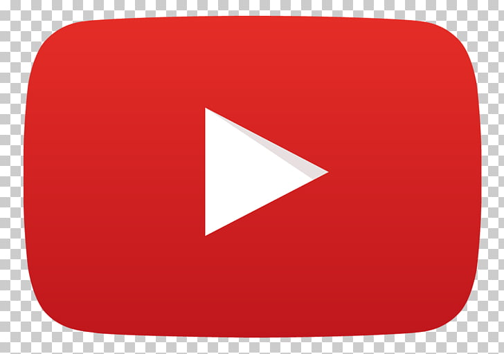 YouTube Play Button Computer Icons , blog, Youtube logo.