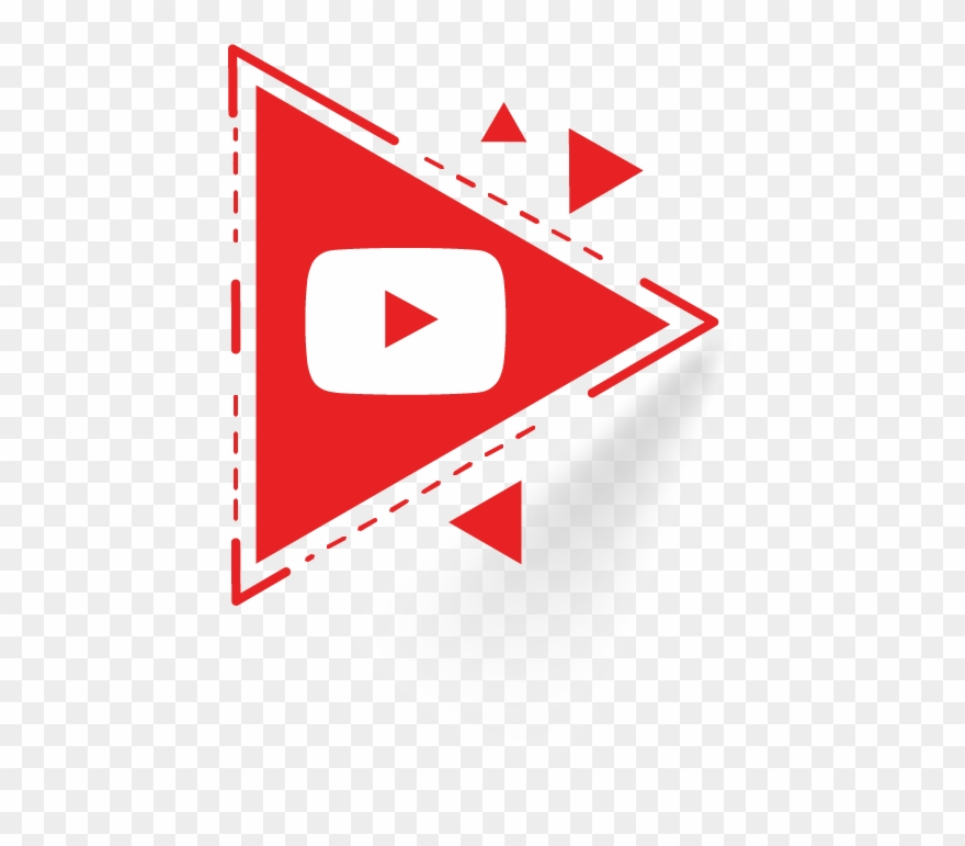 Bell Png Youtube.