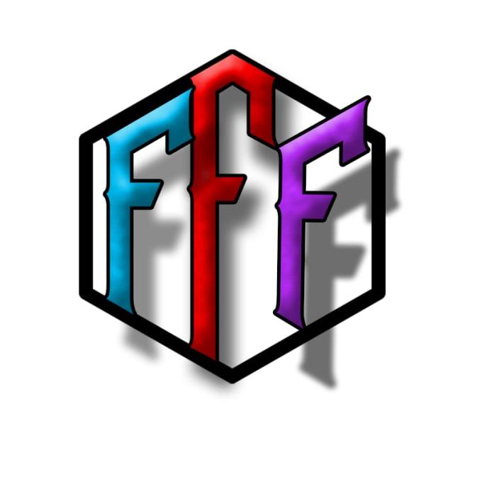 make you a fresh original logo for your youtube.