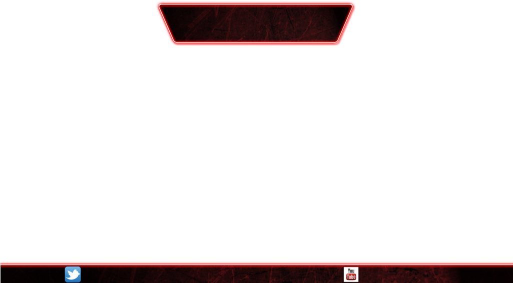 HD Overlay Template Png.