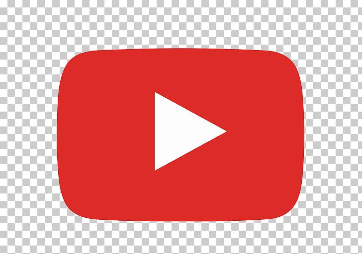 YouTube Play Button Computer Icons , youtube, Youtube logo.