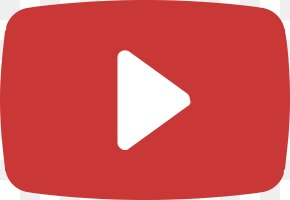 YouTube Logo Clip Art, PNG, 2400x600px, Youtube, Area.