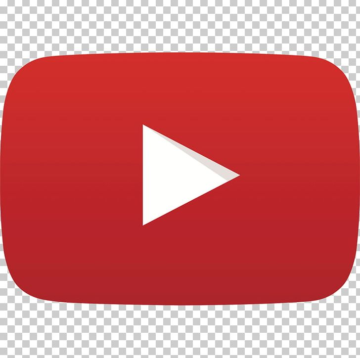 YouTube Play Button Logo Computer Icons PNG, Clipart, Angle.