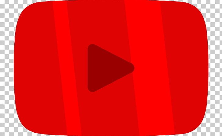 YouTube Play Button PNG, Clipart, Angle, Award, Button, Clip Art.