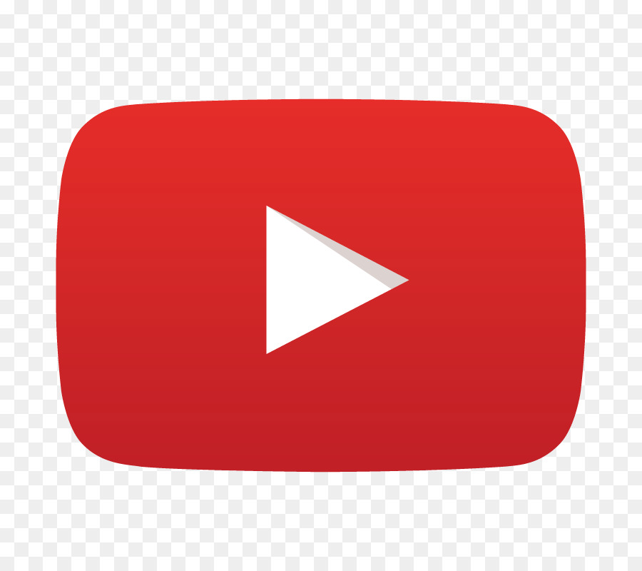 United States YouTube Logo.